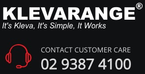 Klevarange Customer Care