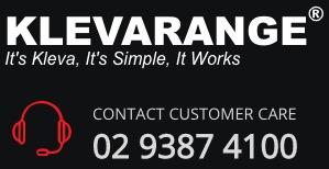Klevarange Customer Care